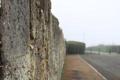 Île de Wight Photographie stock