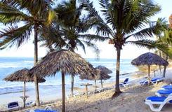 Île du Cuba photographie stock libre de droits