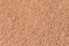 Île Thaïlande de phuket de saisons d'été de plage de modèle de sable de beauté Photos libres de droits
