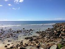 Îles Cook photos stock