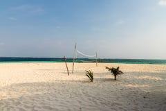 Îles de San Blas au Panama photos libres de droits