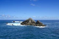 îlot Images libres de droits
