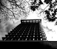 Ρίτσμοντ Δημαρχείο στοκ εικόνα με δικαίωμα ελεύθερης χρήσης