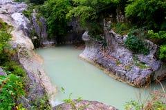 Όμορφο τοπίο σε Istria στοκ εικόνα με δικαίωμα ελεύθερης χρήσης