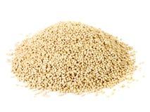 Σιτάρι λεκιθίνης σόγιας - υγιής διατροφή στοκ εικόνες με δικαίωμα ελεύθερης χρήσης