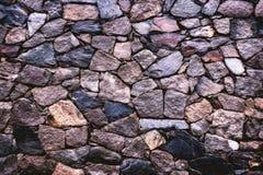 Σύσταση τοίχων βράχων στοκ φωτογραφίες με δικαίωμα ελεύθερης χρήσης