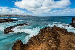 Τουρισμός και ταξίδι Κανάρια νησιά tenerife στοκ φωτογραφία