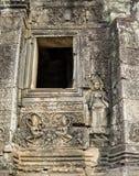 Το Angkor Wat είναι ένας ναός σύνθετος σε Siem συγκεντρώνει, Καμπότζη στοκ φωτογραφία