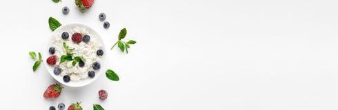 υγιής διατροφή έννοιας στοκ εικόνες με δικαίωμα ελεύθερης χρήσης