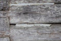 Παλαιά ξύλινη σύσταση τοίχων, παλαιό ξύλινο υπόβαθρο στοκ φωτογραφία με δικαίωμα ελεύθερης χρήσης