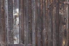 Παλαιά ξύλινη σύσταση τοίχων, παλαιό ξύλινο υπόβαθρο στοκ φωτογραφίες με δικαίωμα ελεύθερης χρήσης