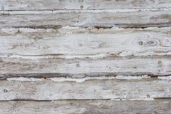 Παλαιά ξύλινη σύσταση τοίχων, παλαιό ξύλινο υπόβαθρο στοκ εικόνες με δικαίωμα ελεύθερης χρήσης
