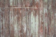 Παλαιά ξύλινη υπόβαθρο ή σύσταση τοίχων στοκ φωτογραφίες με δικαίωμα ελεύθερης χρήσης