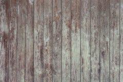 Παλαιά ξύλινη υπόβαθρο ή σύσταση τοίχων στοκ φωτογραφία