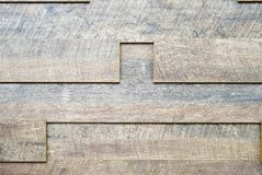 Παραγωγή και ξυλουργική αποθηκών εμπορευμάτων Μέση στοιχειοθεσία φύλλων φίμπερ πυκνότητας Εκλεκτική εστίαση στοκ φωτογραφίες με δικαίωμα ελεύθερης χρήσης