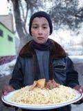 Παραδοσιακό ύφος του ρυζιού στοκ φωτογραφία με δικαίωμα ελεύθερης χρήσης