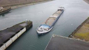 Ποταμόπλοιο Γαλλία στοκ εικόνες