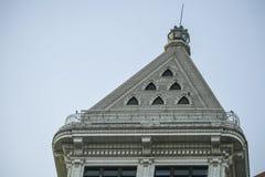 Πύργος Smith στοκ φωτογραφία