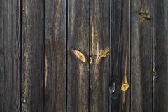Аbstract background texture wooden fence royalty free stock photos