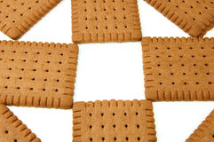 Ð¡ookies Stock Photos