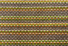 Тexture koloru dywanik tło dla projekta i dekoraci obraz stock