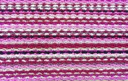 Тexture koloru dywanik tło dla projekta i dekoraci obraz royalty free