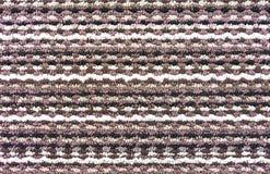 Тexture koloru dywanik tło dla projekta i dekoraci obrazy royalty free