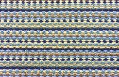 Тexture koloru dywanik tło dla projekta i dekoraci obrazy stock