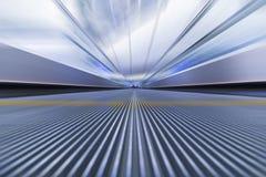 абстрактная предпосылка самомоднейшая стоковое фото rf