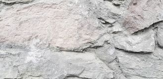 Абстрактная предпосылка текстуры стены Grunge стоковые фото