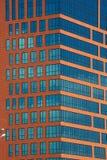 Астана Royalty Free Stock Photos
