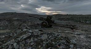 Артиллерия Второй Мировой Войны Советского Союза акции видеоматериалы