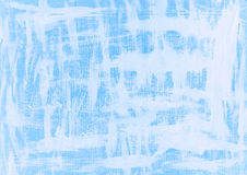 Аbstract light blue color texture background royalty free stock photos