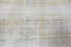 Бумага папируса как предпосылка стоковое фото