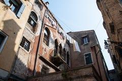 Венеция.  Venice Stock Image