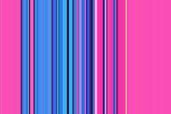 Голографической радужной фольга сморщенная поверхностью Текстура фольги 80s конспекта предпосылки Hologram, множественные цвета бесплатная иллюстрация