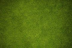 зеленый цвет травы 3d представил текстуру Предпосылка зеленой травы стоковое изображение