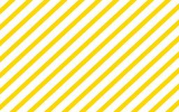 Золото stripes предпосылка иллюстрация штока