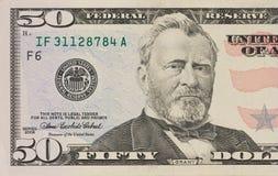 как изображения http href дара финансов dreamstime 50 доллара вырезов принципиальных схем com собраний клиппирования colldet6117  стоковое изображение rf
