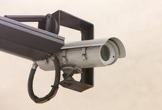 Камера слежения, стоковые фотографии rf