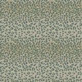 картина камуфлирования безшовно воинская предпосылка Камуфлирование солдата Абстрактная безшовная картина для армии, военно-морск иллюстрация штока