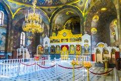 Киев большее Lavra 14 стоковые изображения