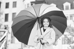 Красочный аксессуар для жизнерадостного настроения Сезон падения пребывания положительный Влияние красочного падения вспомогатель стоковая фотография