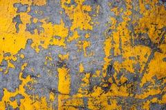 конкретная стена grunge стоковое изображение