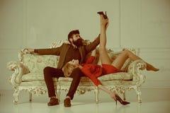 Концепция страсти чувство страсти сексуальных пар страсть чувства пар семьи отношения страсти и влюбленности влюбленность реальна стоковые фото