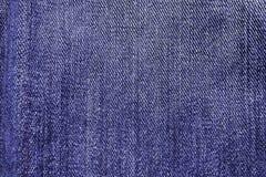 материал голубых джинсов разделяет текстуру стоковые изображения
