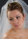 нарру Wedding Stock Photo