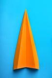 �range origami paper Stock Photos