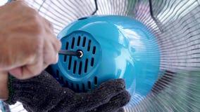 Пыль в вентиляторе акции видеоматериалы
