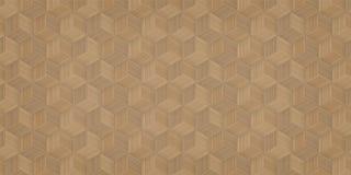 Предпосылка картины бамбукового basketry Естественные картина и текстура для дизайна шаблона иллюстрация 3d бесплатная иллюстрация